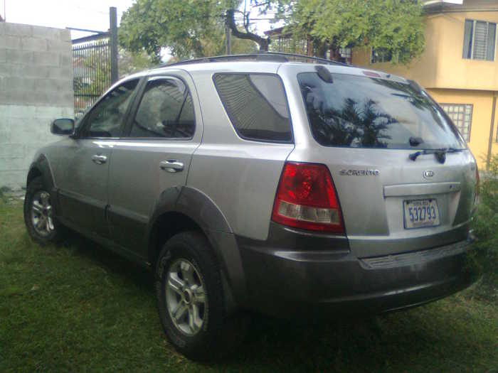 FULL EXTRA....!!